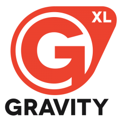 GRAVITY-XL-LOGO-SQUARE
