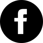 iconmonstr-facebook-4